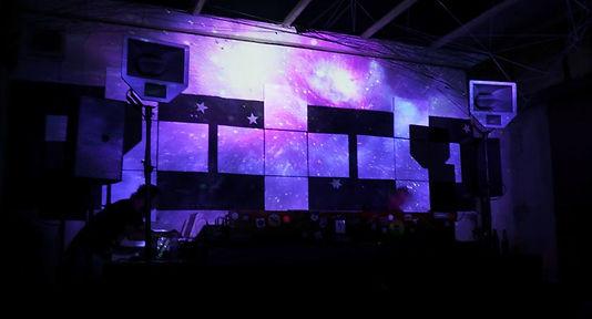 venue acoustics - old studio ew.jpg