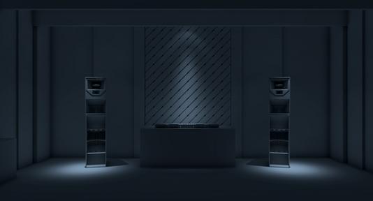venue acoustics - studio ew.png