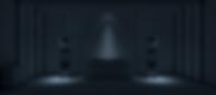 Base Render 6 + New Lighting EDIT BW.png