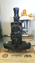 museum ambac pump.jpg