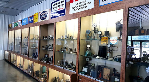 museum display case 1 jpeg.jpg