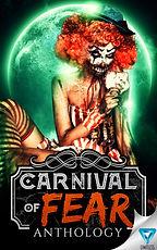 Carnival of Fear Ebook.jpg