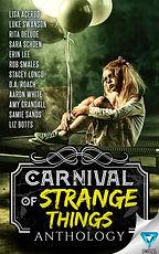Carnival of Strange Things front.jpg