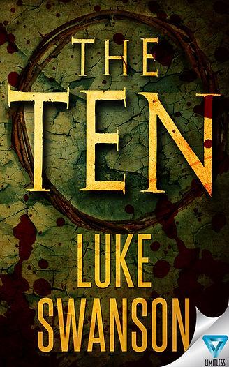 The Ten cover.jpg