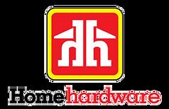homehardware.PNG