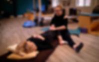 thai_massage_s4_2k.jpg