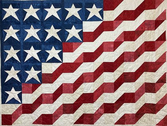 waving stars and stripes.JPEG