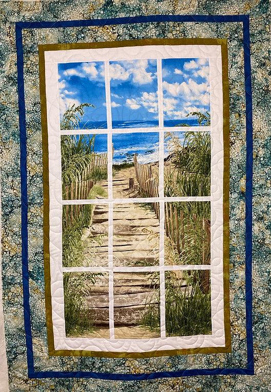 window to the beach quilt.JPEG