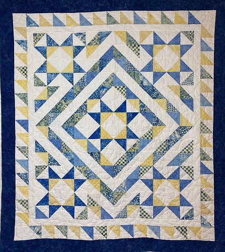 star medallion blue.JPEG