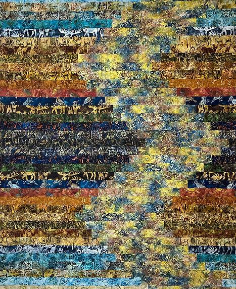 batik row quilt.JPEG