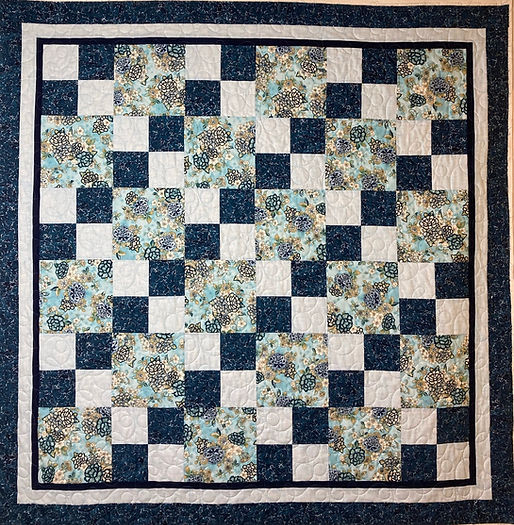 squares and four patch quilt.JPEG