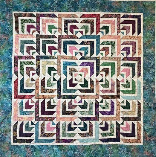 geometric batik quilt.JPEG
