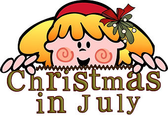 christmas-in-july-clipart-15.jpg