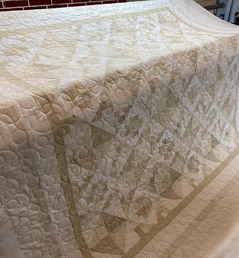 Elegant tonal quilt.JPEG