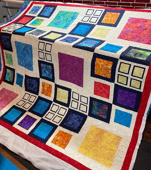 lotsa squares quilt.JPEG