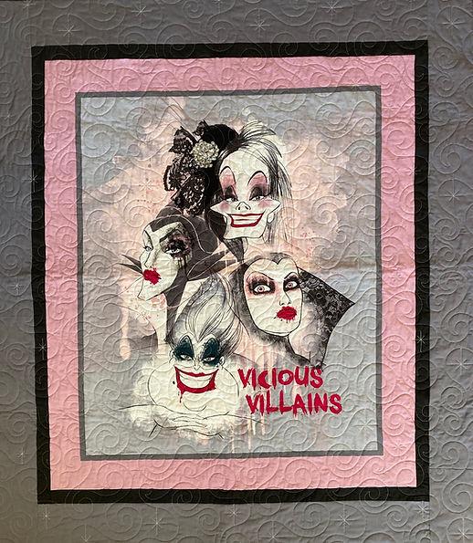 Vicious villains.JPEG