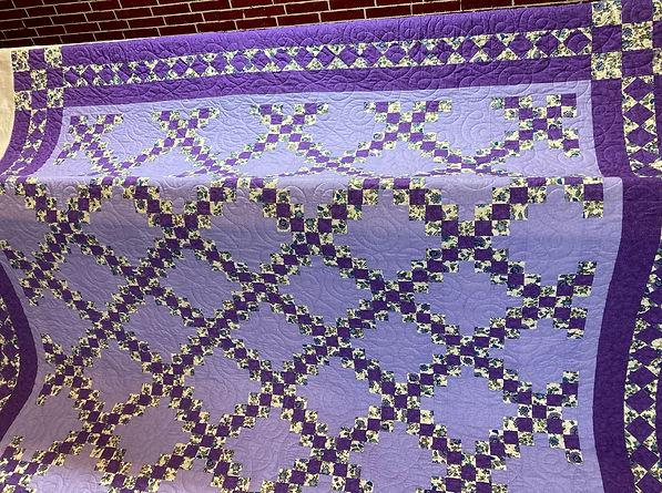 purple irish chain quilt.JPEG