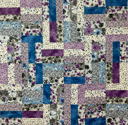 purple and blue quilt.JPEG