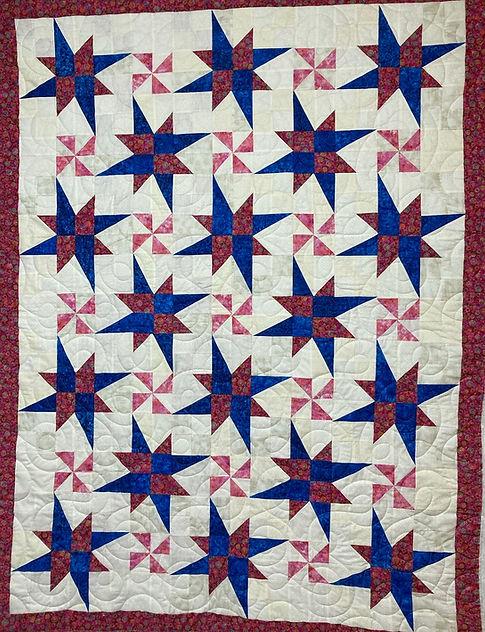 stars and pinwheels.JPEG