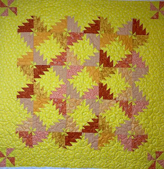 sunny yellow quilt.JPEG