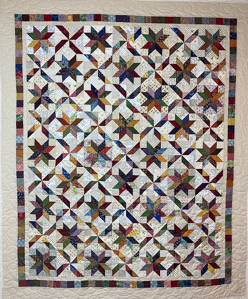 stars americana quilt.JPEG