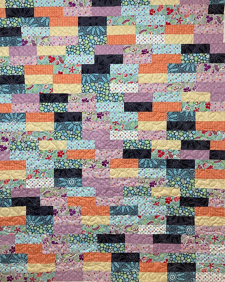 Rows of rectangles quilt.JPEG