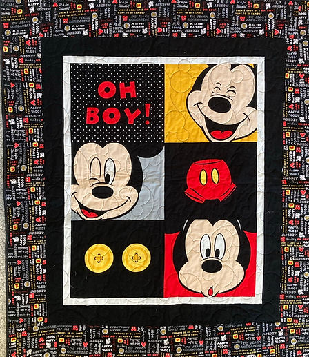 Mickey oh boy.JPEG