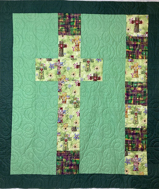 green cross.JPEG