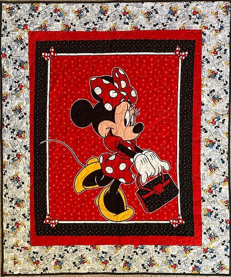 Minnie quilt.JPEG