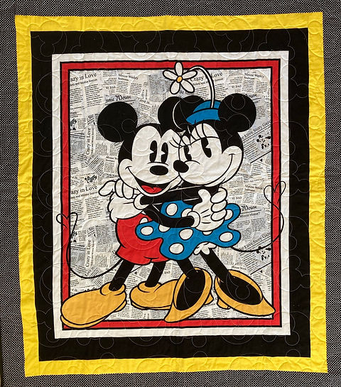 Mickey and Minnie.JPEG