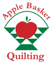 Apple-Basket-Quilting-color-logo.png