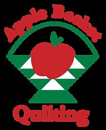 Apple-Basket-Quilting-color-logo.png