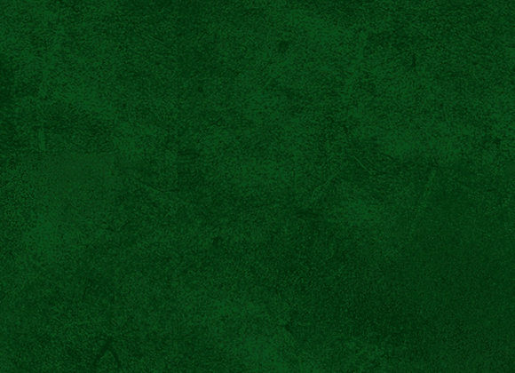 Suede in Holly Green by half yard