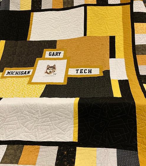 Gary's quilt.JPEG