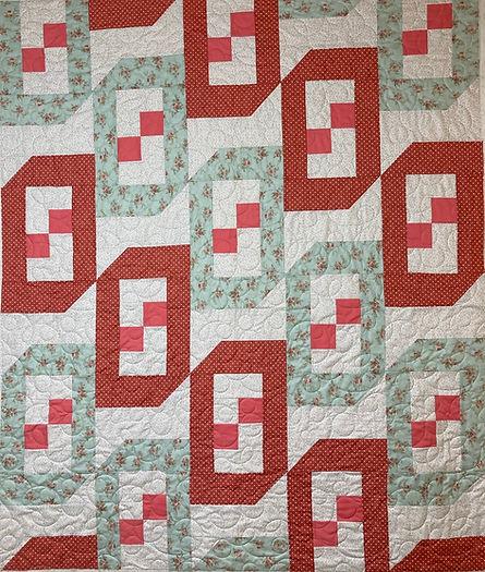 geometric quilt.JPEG