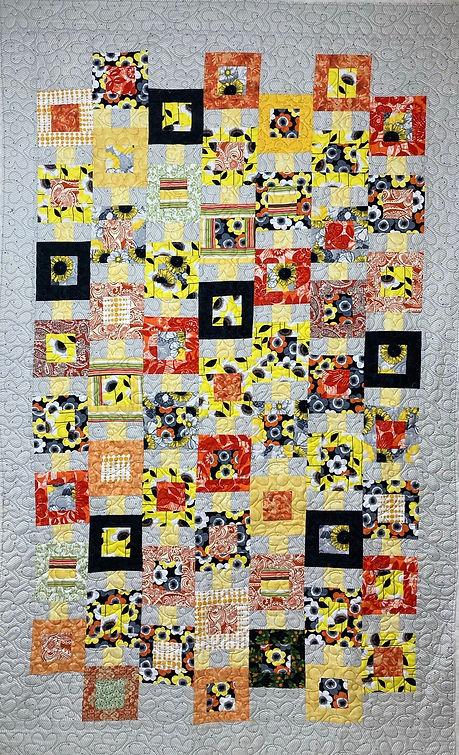 flower power quilt.JPEG