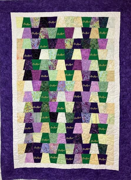 Crown royal quilt.JPEG