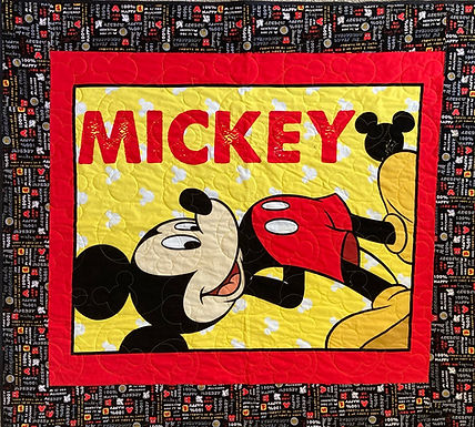 Mickey quilt.JPEG