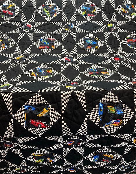 race car quilt.JPEG