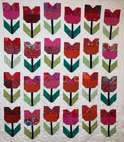 Tulip quilt.JPEG