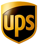 UPS shipping to Apple Basket Quilting