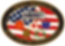 Meret Logo.png