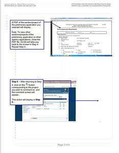 Public Review 3.jpg