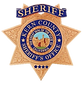 Kern Sheriff.png