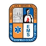 hall-ambulance-squarelogo-1442493101815.