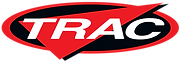 Trac Dynamics Logo.png