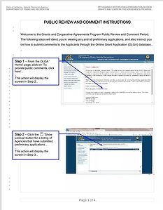 Public Review 1.jpg