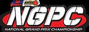 NGPC Logo.png