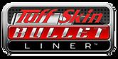 BL-Logo-TuffSkin.png
