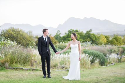 Belair Wedding Bliss